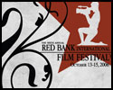 Red Bank International Film Festival 2007